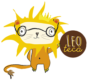 Leoteca_logo_portfolio_EYuste