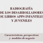 Desarrollo de apps para niños y jóvenes, por Neila Sanz Pilar