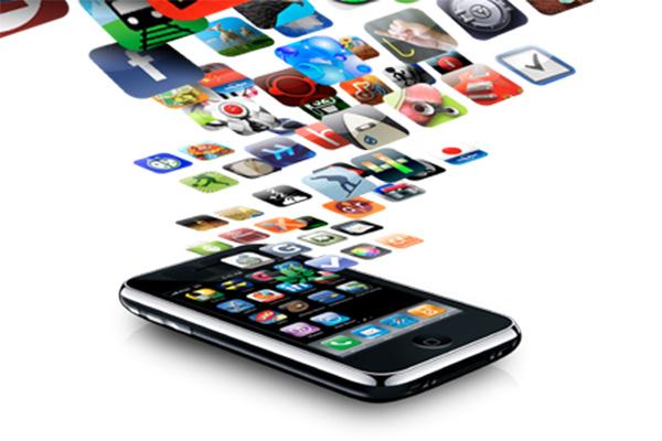 Las apps videocuentos, o cuando no todo vale