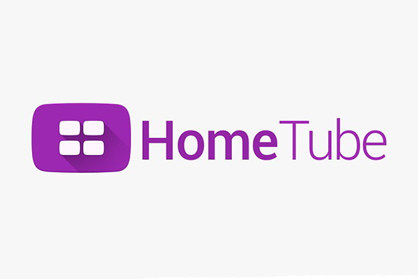 Hometube app