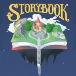 App recomendada: Storybook Reading