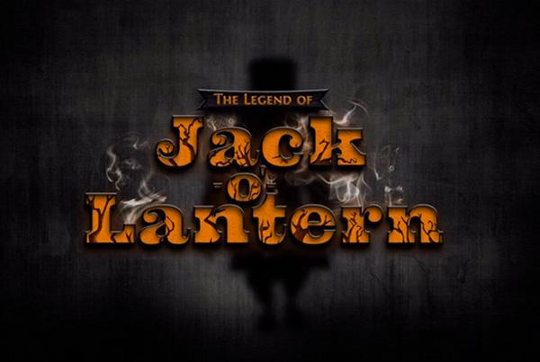 Lectura recomendada: La leyenda de Jack O' Lantern