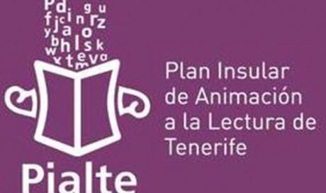 """Jornadas Técnicas de Animación a la Lectura de Tenerife """"Leer y pensar"""""""