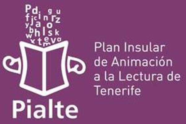 Jornadas Técnicas de Animación a la Lectura de Tenerife «Leer y pensar»