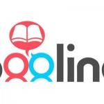 boolino, un potente recomendador de lecturas para niños y jóvenes