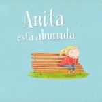 Lectura recomendada: Anita está aburrida