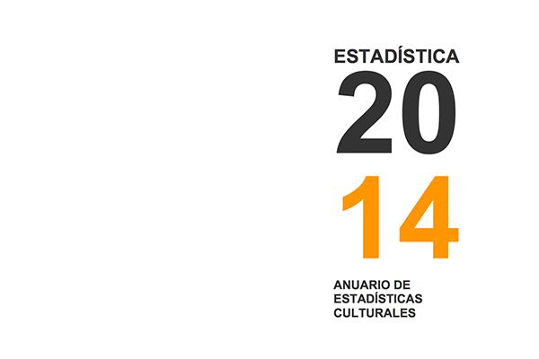 El sector editorial en el conjunto de actividades culturales en España