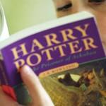 La lectura de Harry Potter aporta claves sobre la actividad cerebral