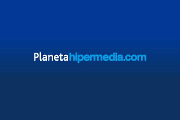 Planeta Hipermedia