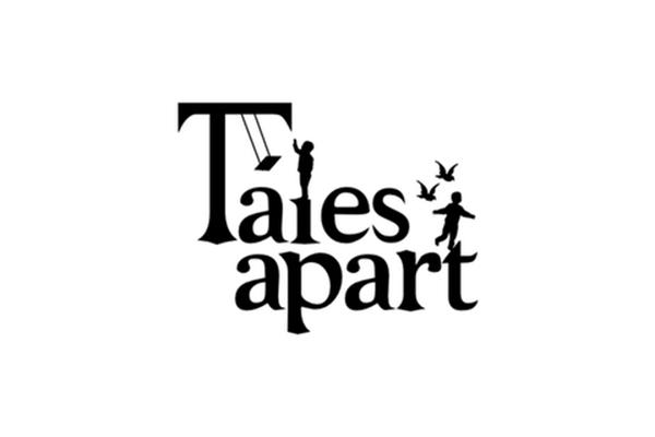 Tales apart, teatro de marionetas en formato app