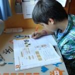Claves para detectar y combatir la dislexia