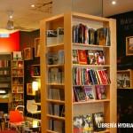 ¿Qué buscan niños y jóvenes en un libro?