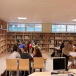 Alfabetización digital y bibliotecas escolares: aspectos básicos