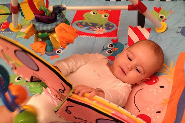 Claves para el aprendizaje de la lectura