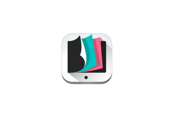 Story2Go, una aplicación de autoedición de contenidos interactivos