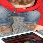 Tendencias en apps para niños