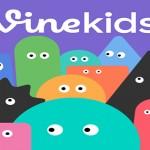 App recomendada: Vine Kids
