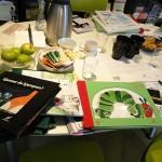 El ABC de las selecciones de lectura: planteamiento, diseño y difusión