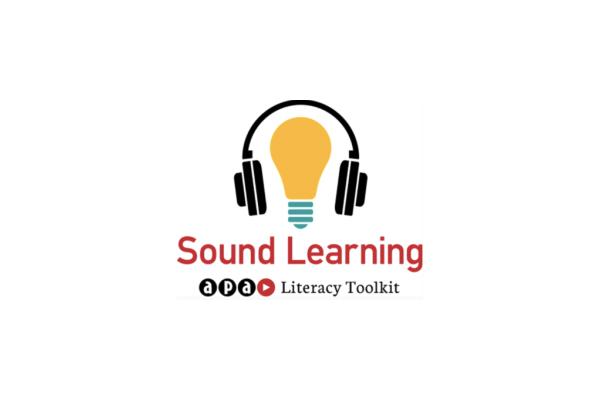 Los audiolibros aumentan la comprensión lectora