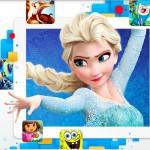 App recomendada: DirecTV Kids