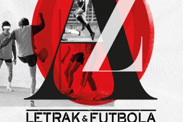 Letras y Fútbol