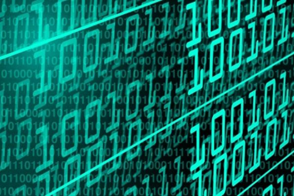 La transformación digital, una prioridad en todos los sectores