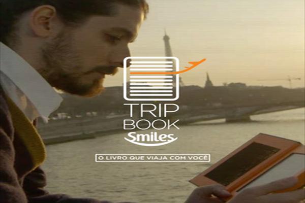 Historias que viajan con sus lectores