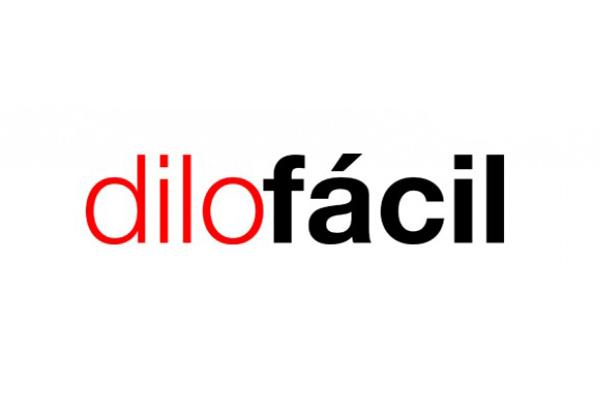 dilofácil
