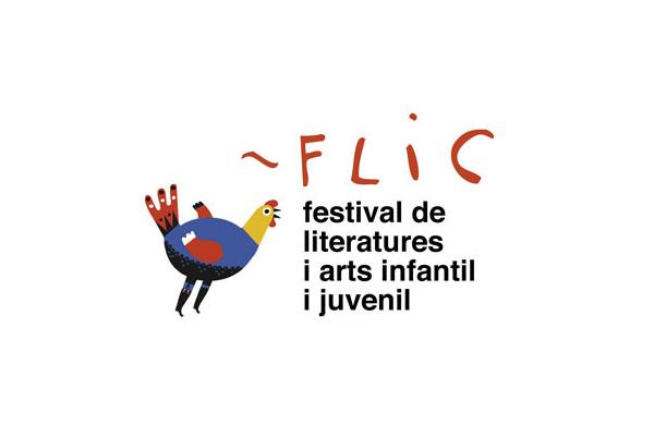 FLIC, Festival de literatura y artes infantil y juvenil