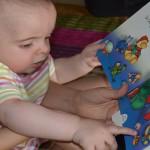 Detectar problemas de lectura en prelectores