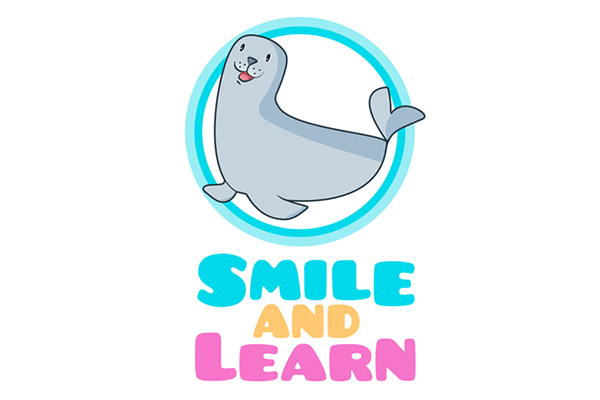 La propuesta educativa interactiva de Smile & Learn