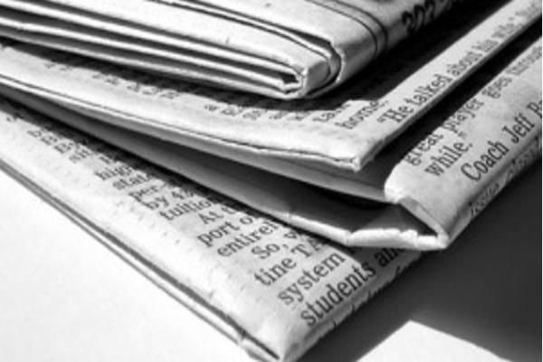 Motivar y aprender con la lectura de prensa