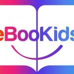 eBooKids, un nuevo servicio de lectura por suscripción