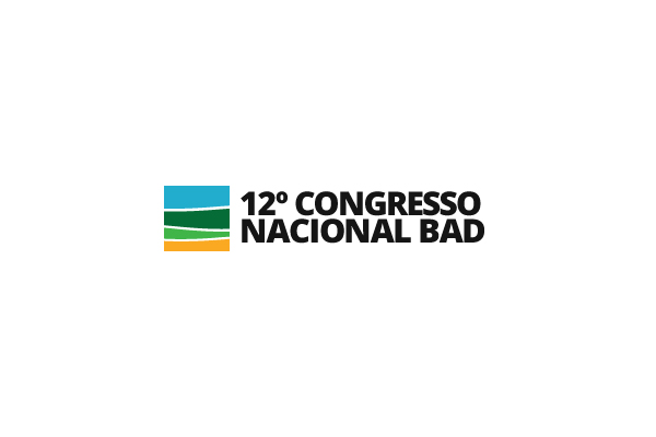 12º Congreso Nacional BAD