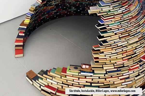 LIJ digital: nuevos soportes, formatos y formas literarias para niños y jóvenes