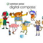 Gamificación en las acciones de alfabetización digital