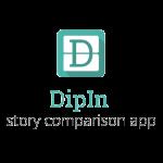 DipIn, gamificación para promocionar la lectura