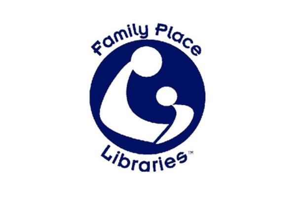 Bibliotecas familiares públicas, un nuevo concepto de biblioteca