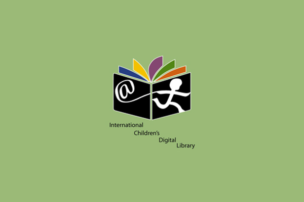 La Biblioteca Digital Internacional para Niños