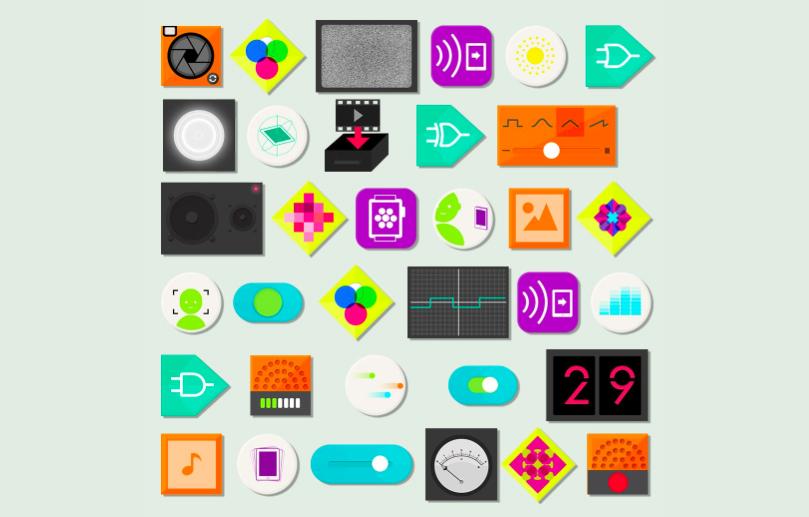 Apps para aprender programación a través del juego