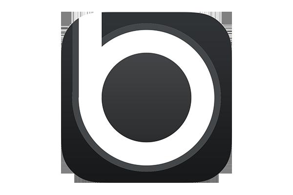 Bubblin, plataforma creación de libros futuristas