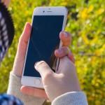 Mitos y verdades de los jóvenes en el entorno digital en Latinoamérica y España