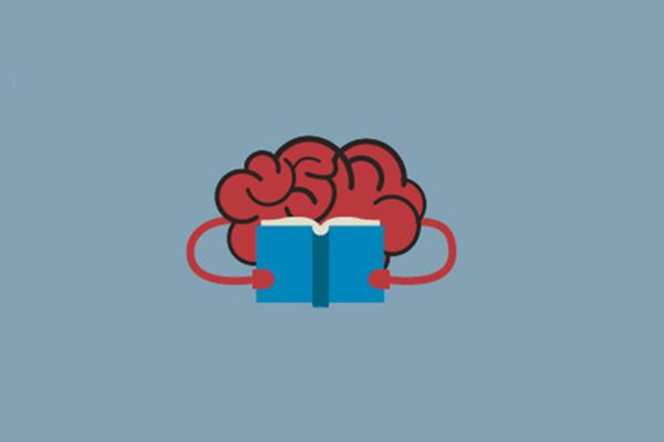 Resultado de imagen para que pasa con el cerebro mientras leemos