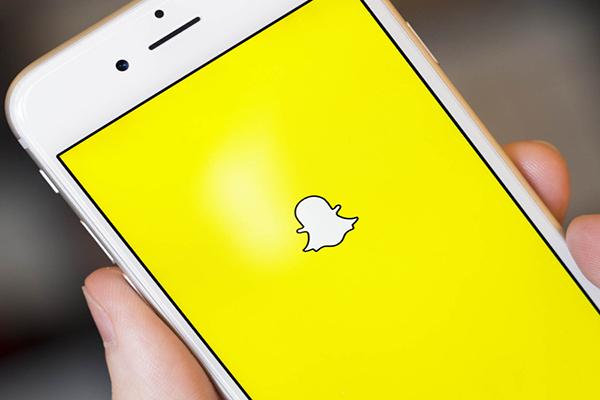 Redes sociales, ¿qué hacen nuestros jóvenes?