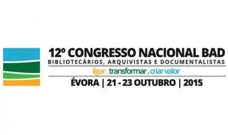 Congreso Nacional BAD