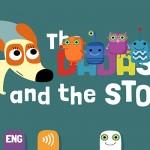 Una app para combatir el miedo a las tormentas