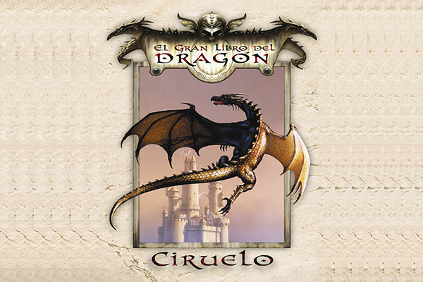Apps de dragones para todas las edades