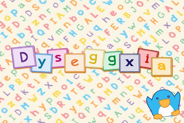 Apps contra la dislexia