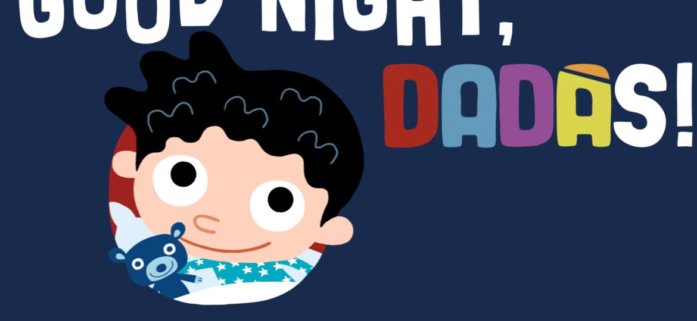 Una app para combatir los miedos nocturnos