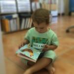 3 consejos para hacer de la lectura un hábito divertido